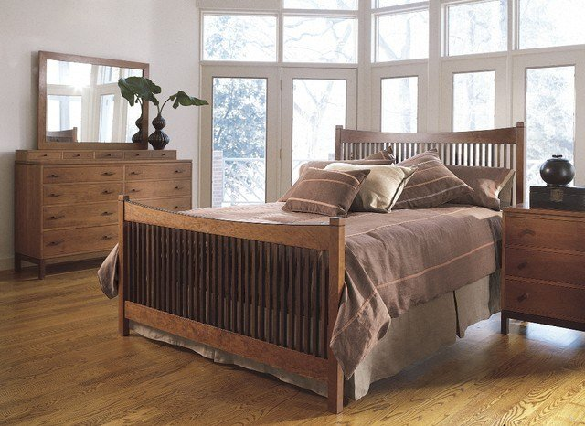 Best Modern Collection Stickley Furniture Modern Bedroom With Pictures