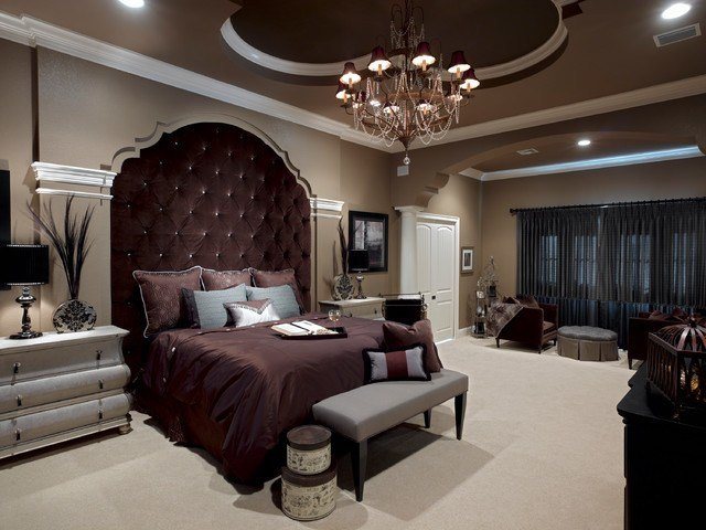 Best Lake Mary Rustic Style Residence Traditional Bedroom With Pictures