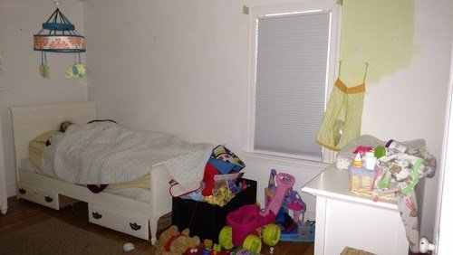 Best Toddler Boy 2 Year And Girl 4 Year Old Room Share With Pictures