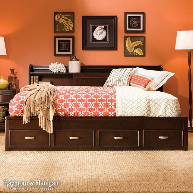 Best Raymour And Flanigan Kids Bedroom Sets Kids Matttroy With Pictures