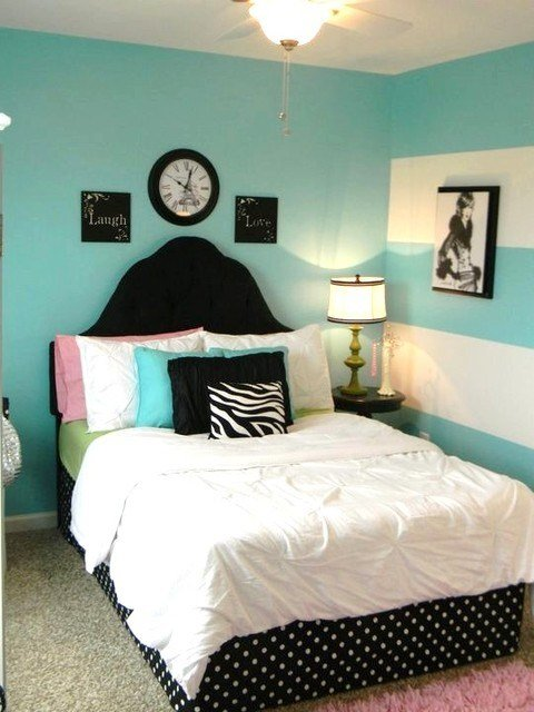 Best Parisian Paris Themed Bedroom Contemporary Bedroom Richmond By Seaside Interiors Llc With Pictures