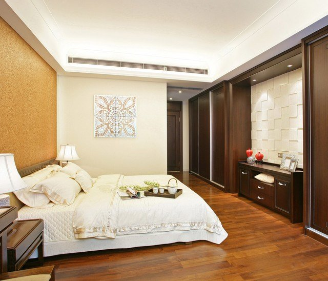 Best Theme Wall Tile Modern Bedroom Other By China With Pictures