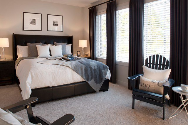 Best New Showhomes Calgary Edmonton With Pictures