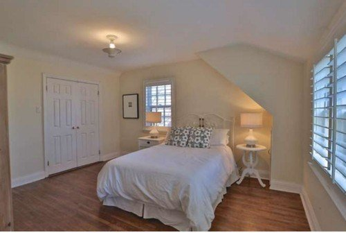 Best Adding A Bathroom And Closet In Master Bedroom With Pictures