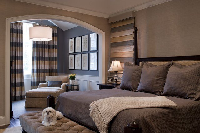 Best Seeley Master Bedroom With Pictures