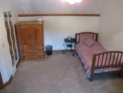 Best My Bedroom Needs A Serious Face Lift With Pictures