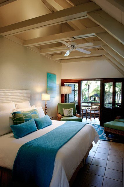 Best Peter Island Resort Spa Tropical Bedroom Portland With Pictures