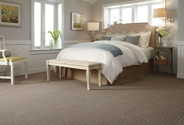 Best Residential Carpet Trends Beach Style Bedroom With Pictures