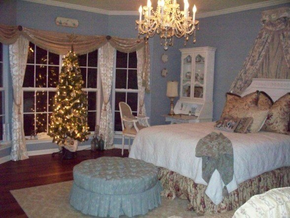Best Spare Bedroom Bedroom Designs Decorating Ideas Hgtv With Pictures