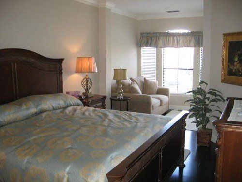 Best I Need Help Redecorating My Condo Master Bedroom With Pictures