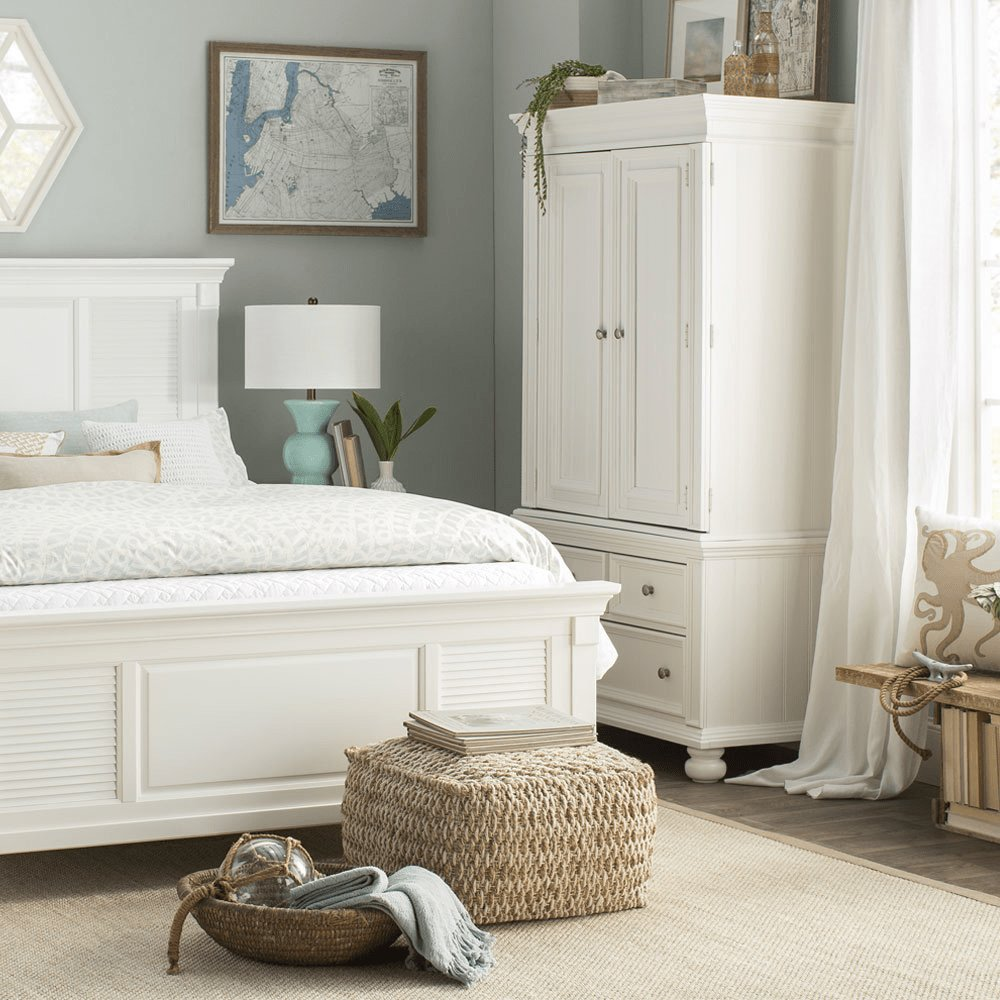 Best Coastal Furniture And Nautical Decor Joss Main With Pictures