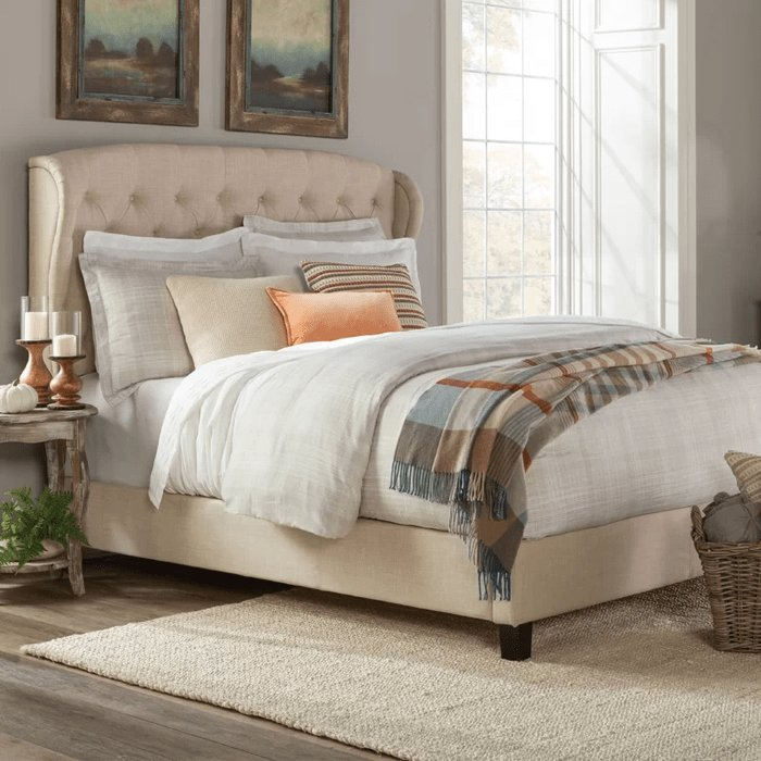 Best Bedroom Furniture Birch Lane With Pictures