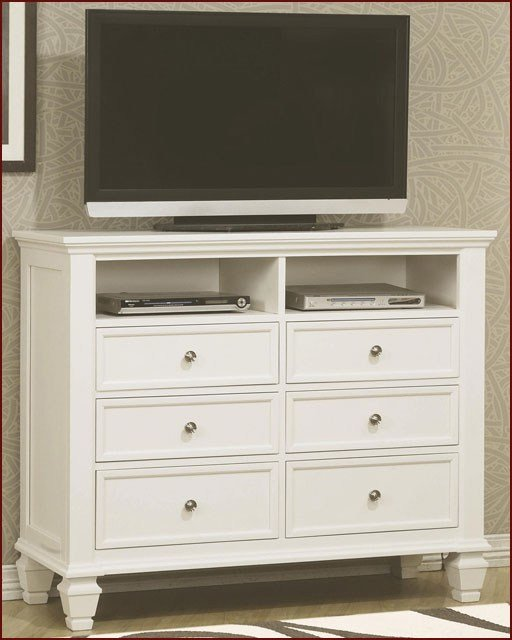 Best Sandy Beach White Panel Bedroom Furniture Set Coaster Free With Pictures