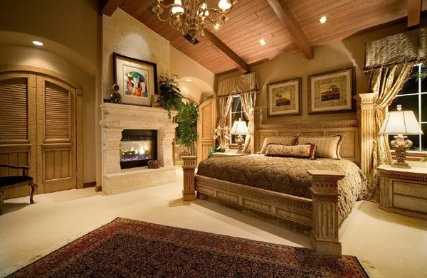 Best Day 15 Your Dream House With Pictures