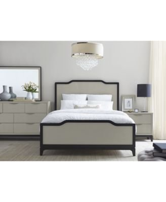 Best Furniture Closeout Palisades Bedroom Furniture Collection Created For Macy S Furniture Macy S With Pictures
