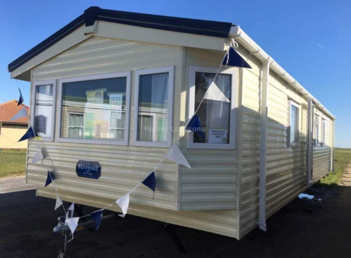 Best Exotic Mobile Homes For Sale In Iowa To Be Moved Mobile With Pictures
