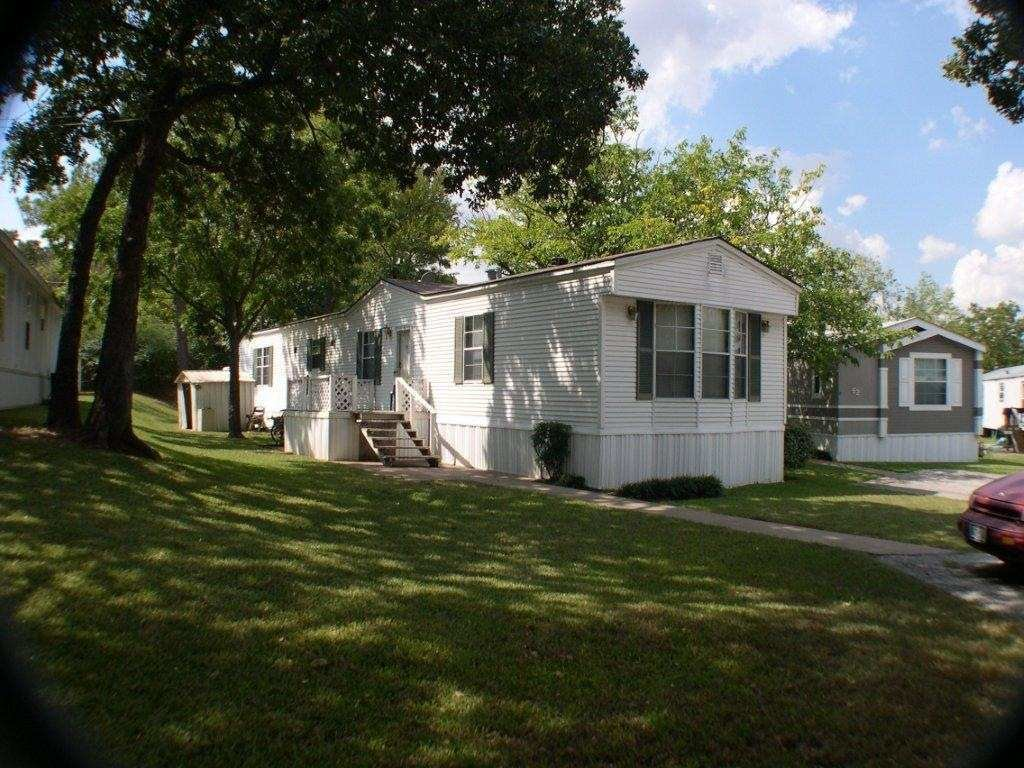 Best Cool Mobile Homes For Rent In Wilson Nc Mobile House With Pictures