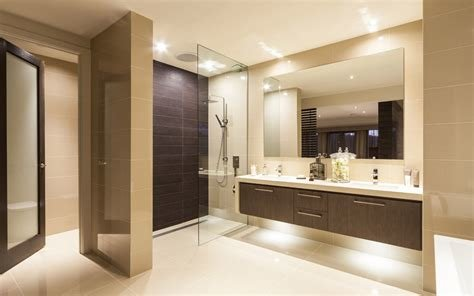 Best Live Modern With The Chicago Home With Metricon With Pictures