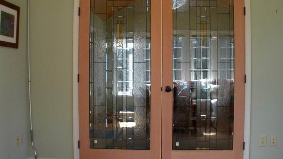 Best 3 Tips To Fix A Door That Won T Close Right Angie S List With Pictures