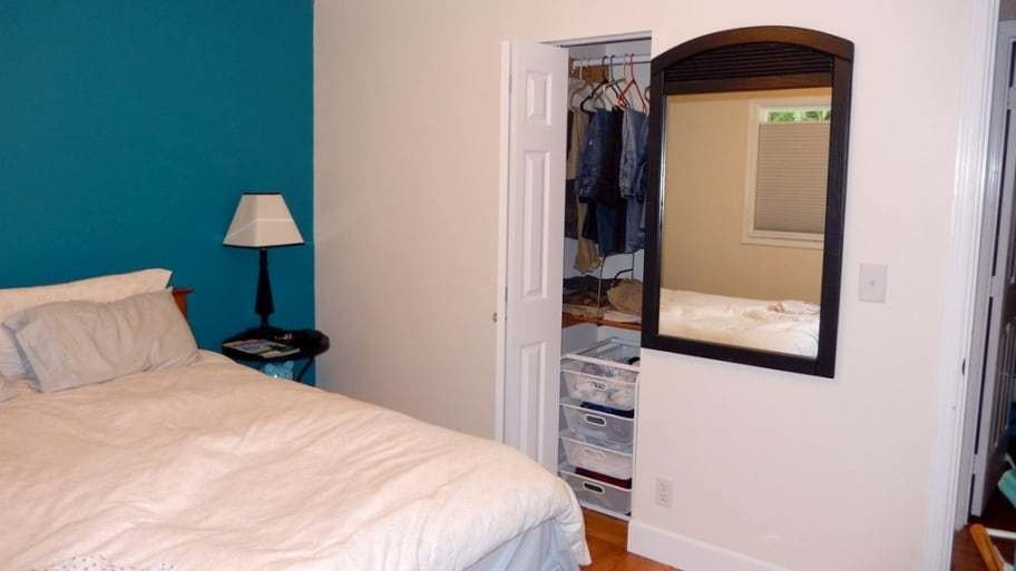Best Small Closet Ideas To Make The Most Of Your Space Angie With Pictures