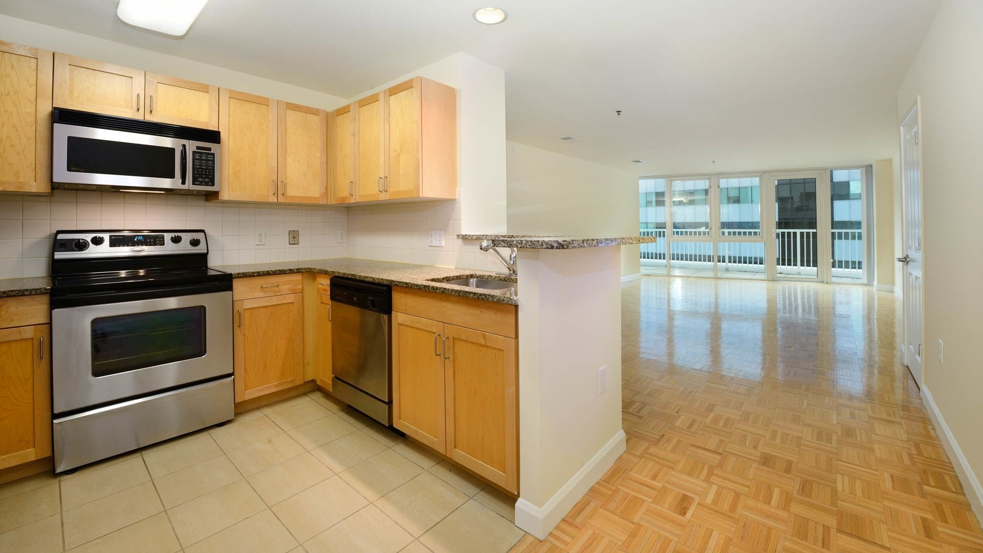 Best The Pier Apartments Jersey City 1 Harborside Place With Pictures
