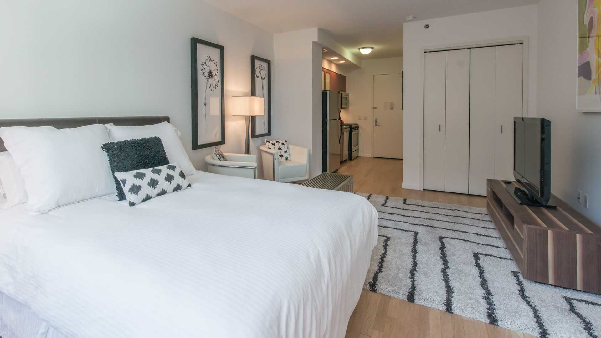Best 2 Bedroom Apartments In Houston For 600 Www Resnooze Com With Pictures