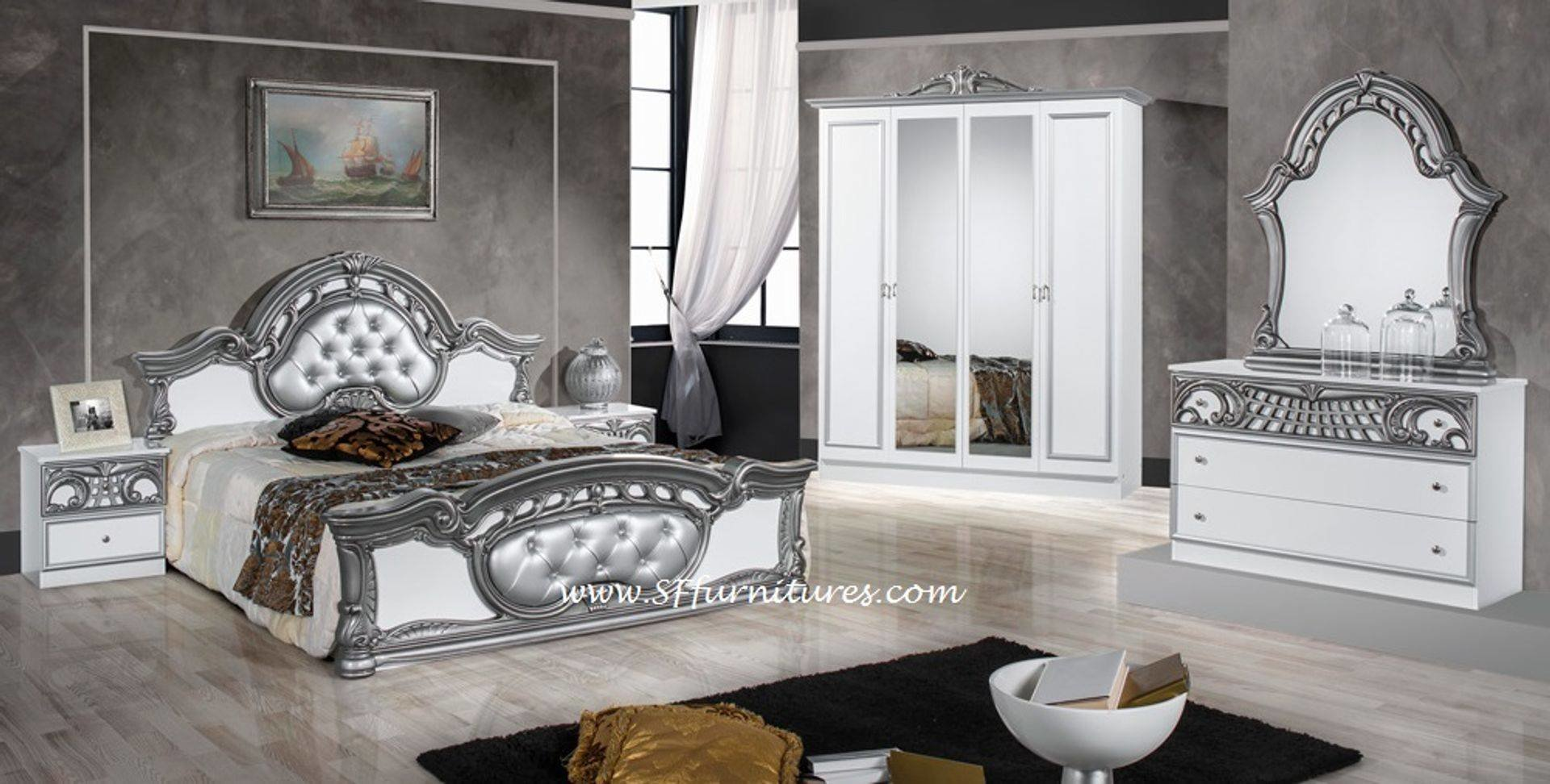 Best Home Www Sffurnitures Com With Pictures
