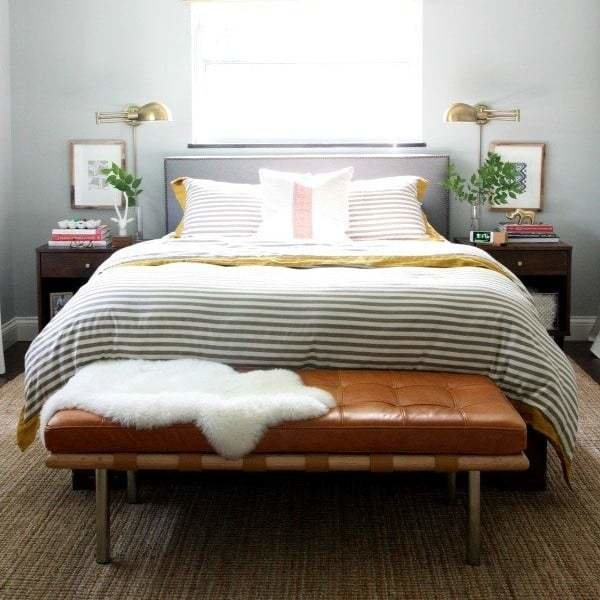 Best Ways To Make Your Bedroom Cozy Every Diy To Make Your With Pictures