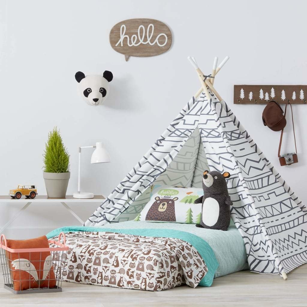 Best Target Pillowfort Kids Collection Popsugar Home With Pictures