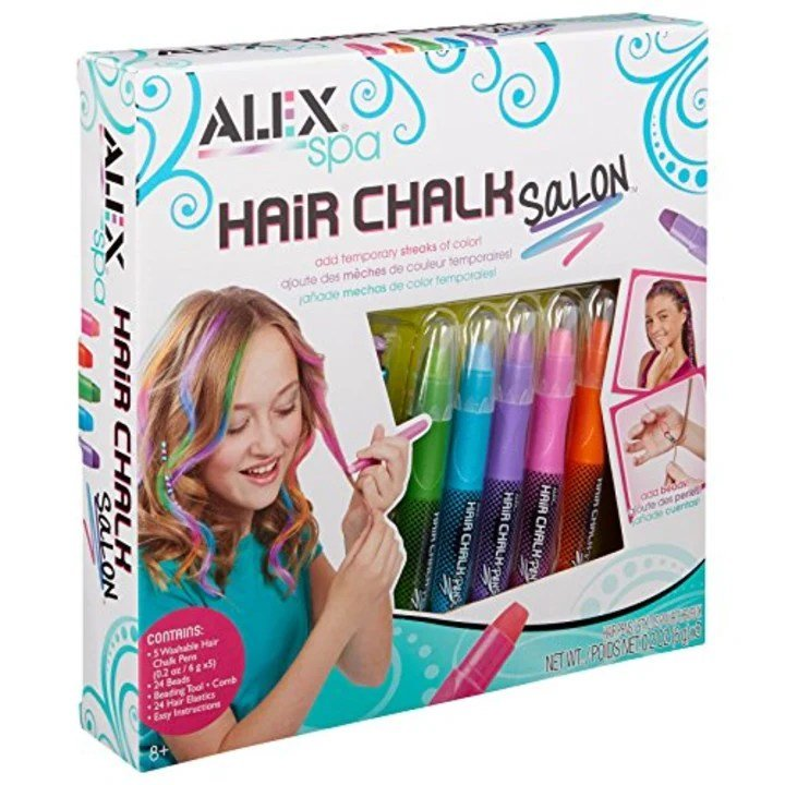 Free Hair Color For Kids Tips And Safe Products For Dyeing Wallpaper