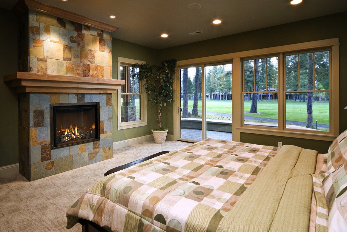 Best Gas Fireplace Photo Gallery Mendota Hearth With Pictures