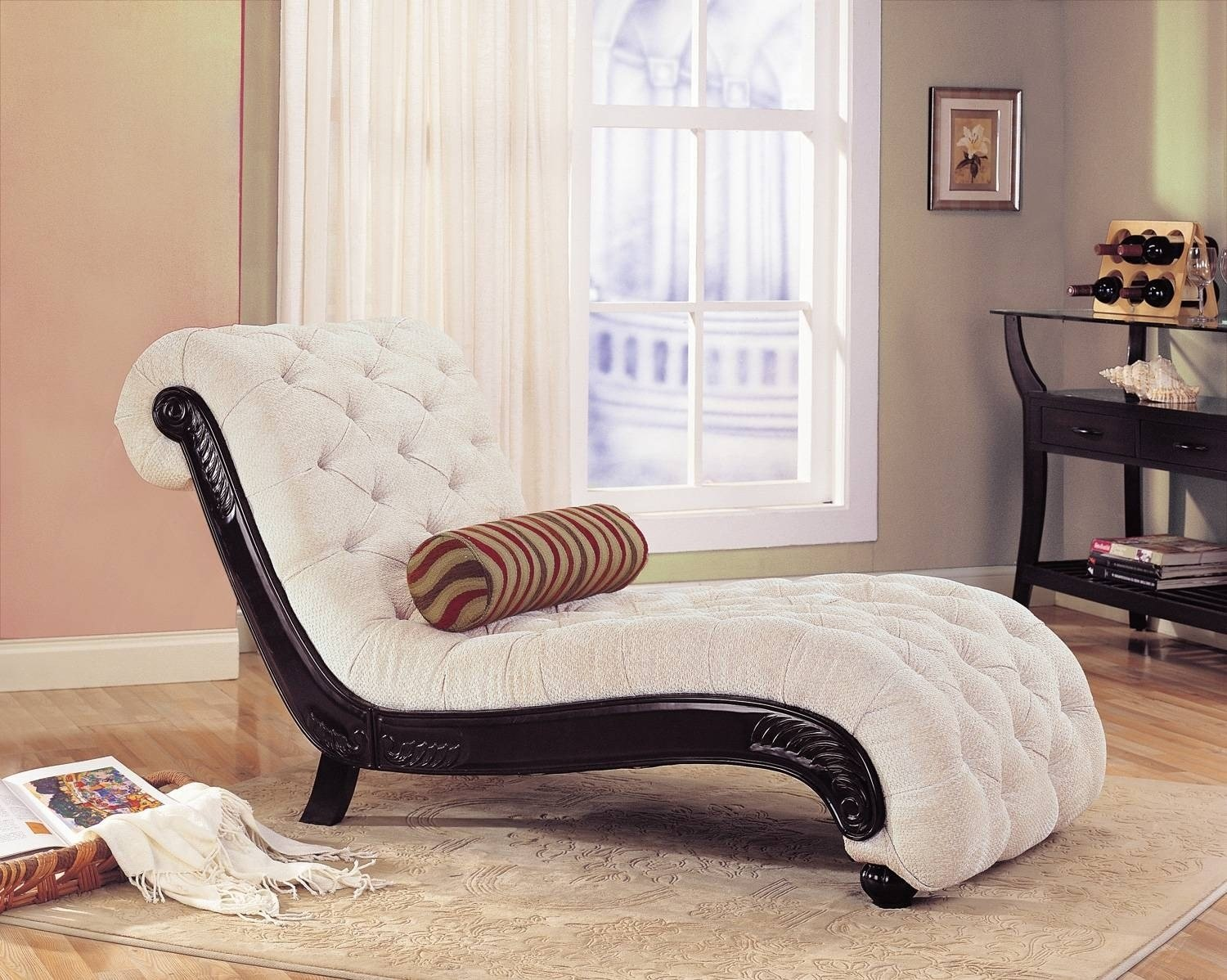 Best 30 Ideas Of Bedroom Sofa Chairs With Pictures