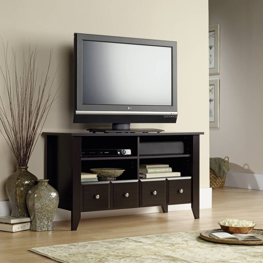 Best 2019 Best Of Country Tv Stands With Pictures