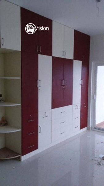 Best Wardrobe Designs In Hyderabad Bedroom Hall With Pictures