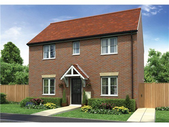 Best Moving In Leicester From A 3 Bedroom House With Pictures