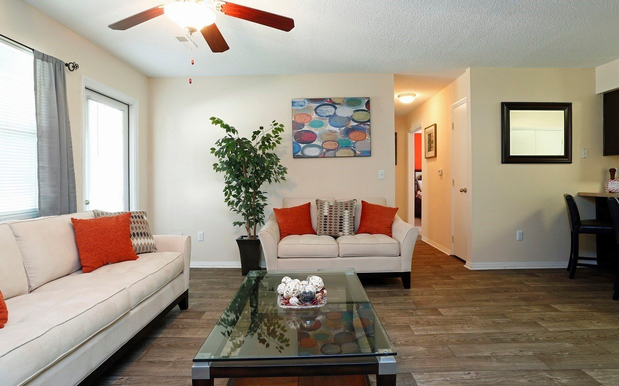 Best 1 Bedroom Apartments In Raleigh Nc North Oaks Landing 1 Bedroom Apartments In Raleigh Nc With Pictures