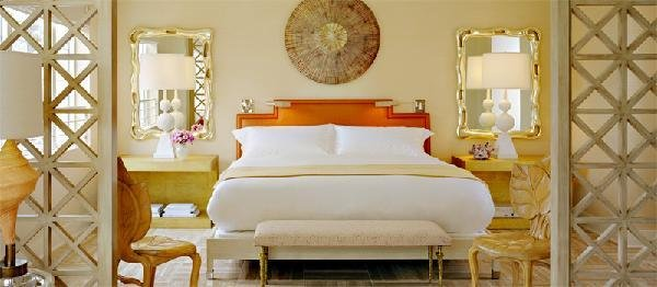 Best Bedrooms Spark With Pictures