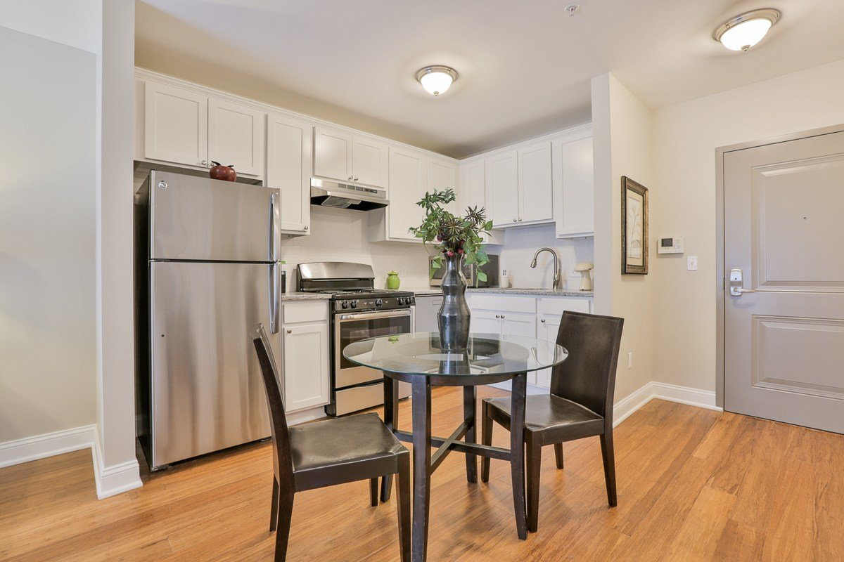 Best Brand New Apartments In Lynn Ma Needhams Landing Apartments With Pictures