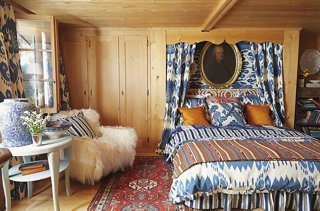 Best 6 Ideas For Decorating With Pattern From Michelle Nussbaumer With Pictures