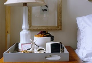 Best Ideas For Decorating With Trays With Pictures