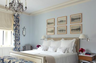 Best 6 Bedroom Paint Colors For A Dream Boudoir With Pictures