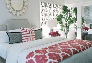 Best White Bedding Ideas With Pictures