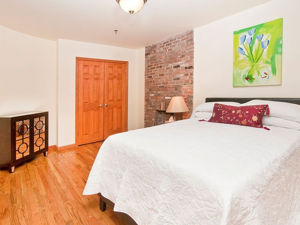 Best Gorgeous 2 Story 2 Bedroom 2 Bath Apartment In Manhattan With Pictures