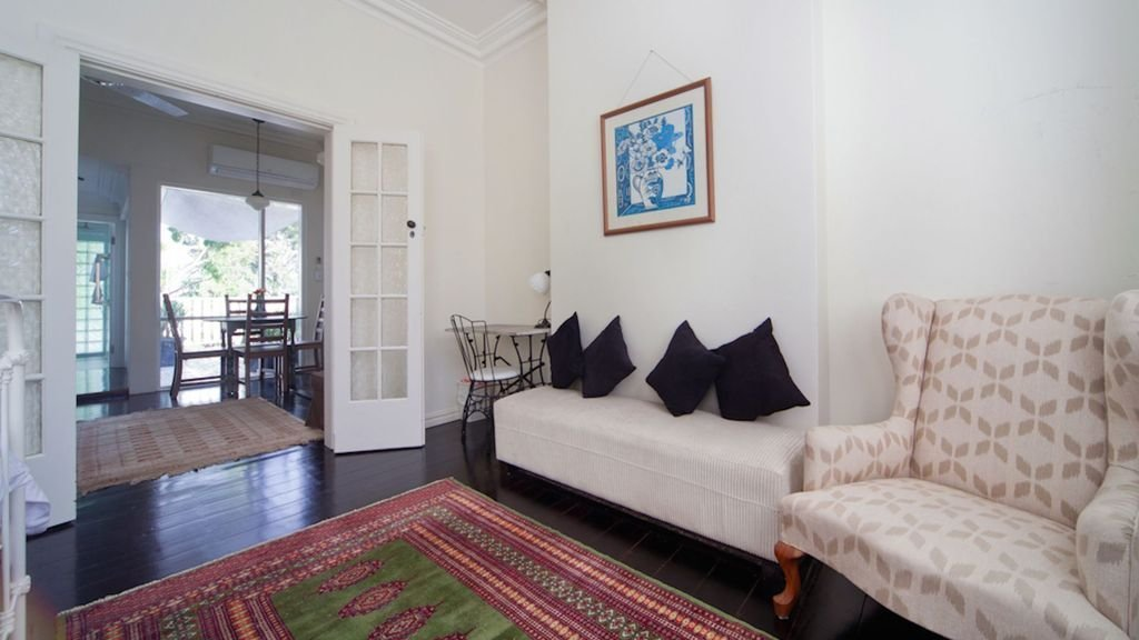 Best Sydney Nth Shore Designer 1 Bed Mpt67A Mcmahons Point With Pictures