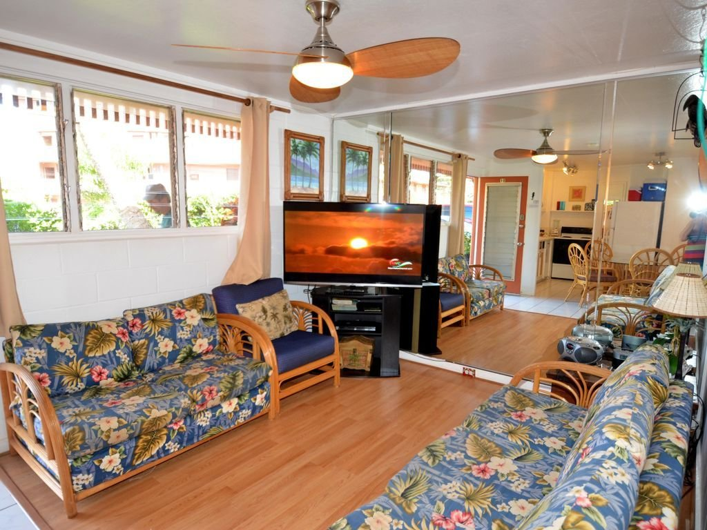 Best 2 Bedroom Vacation Condo West Maui Great Location With Pictures