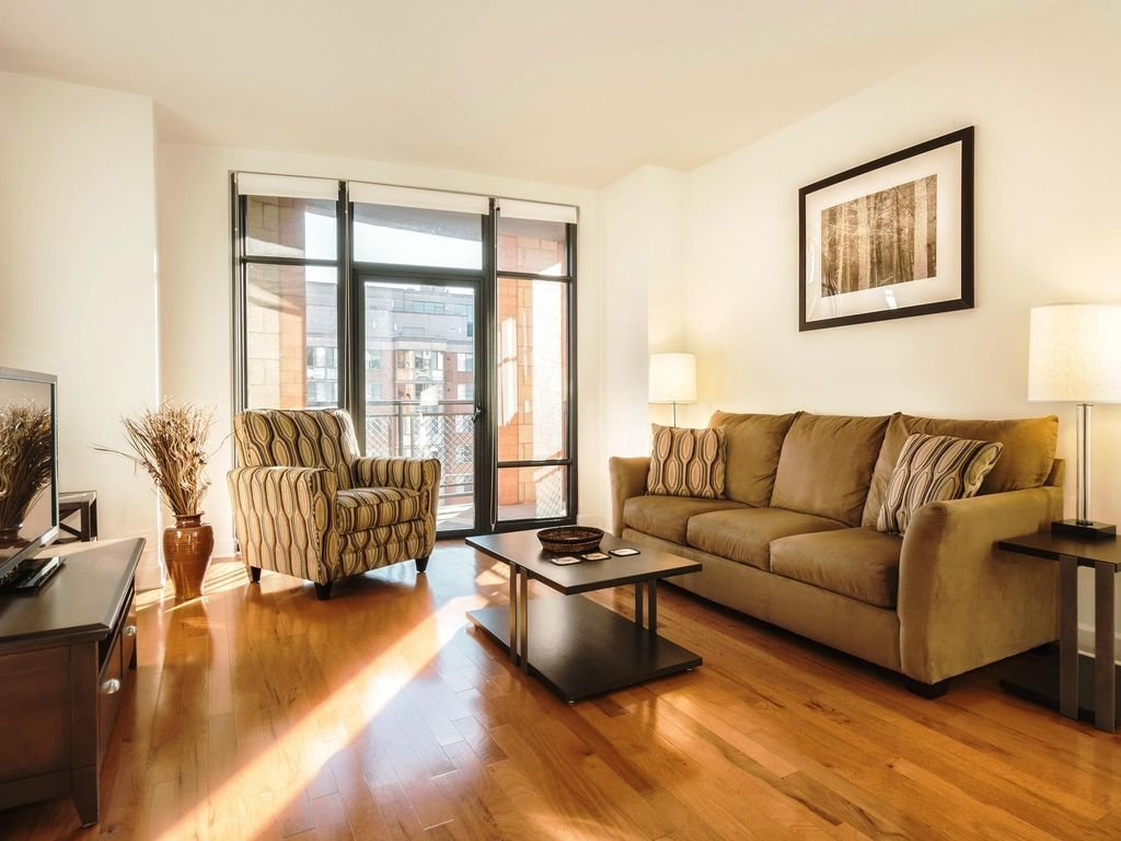 Best Washington Dc 2 Bedroom 2 Bath Plus Homeaway Penn With Pictures