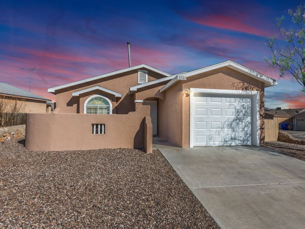 Best Affordable 3 Bedroom Home Las Cruces Nm Las Cruces With Pictures