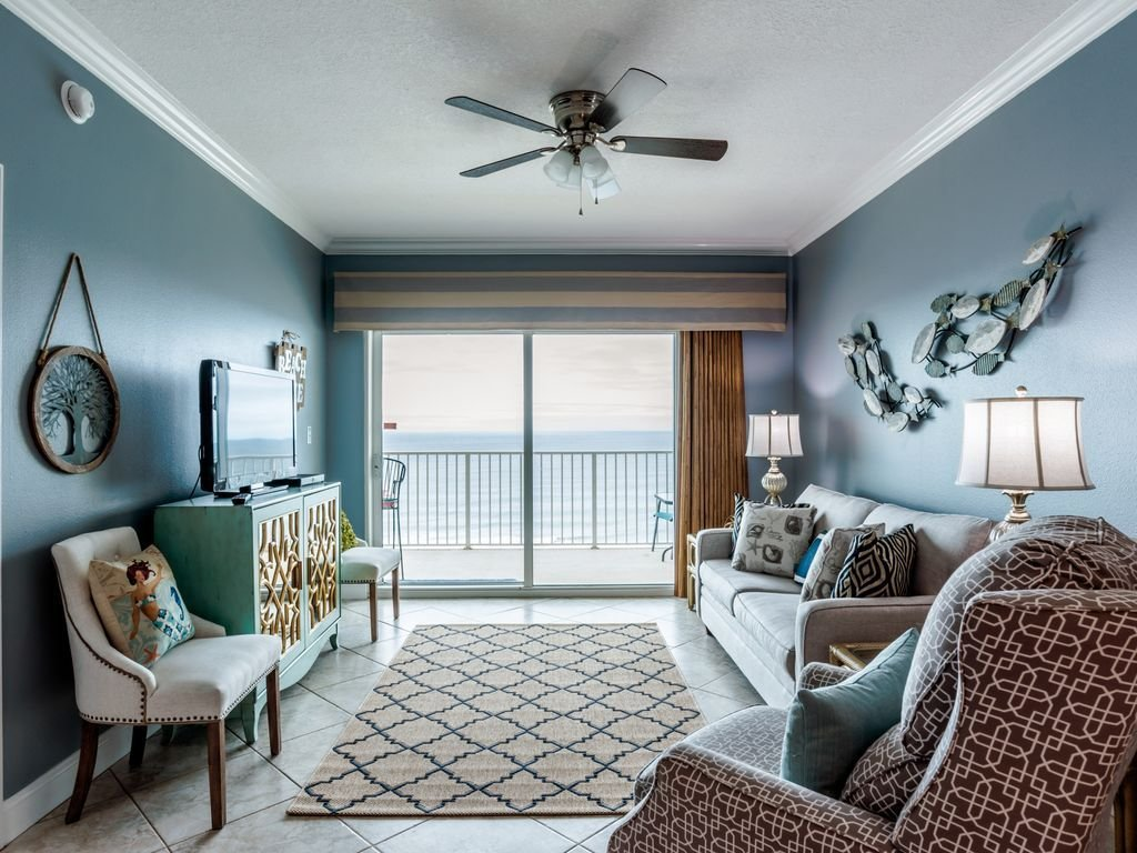 Best Great Looking Gulf Front 2 Bedroom 2 Bath Condo For A With Pictures