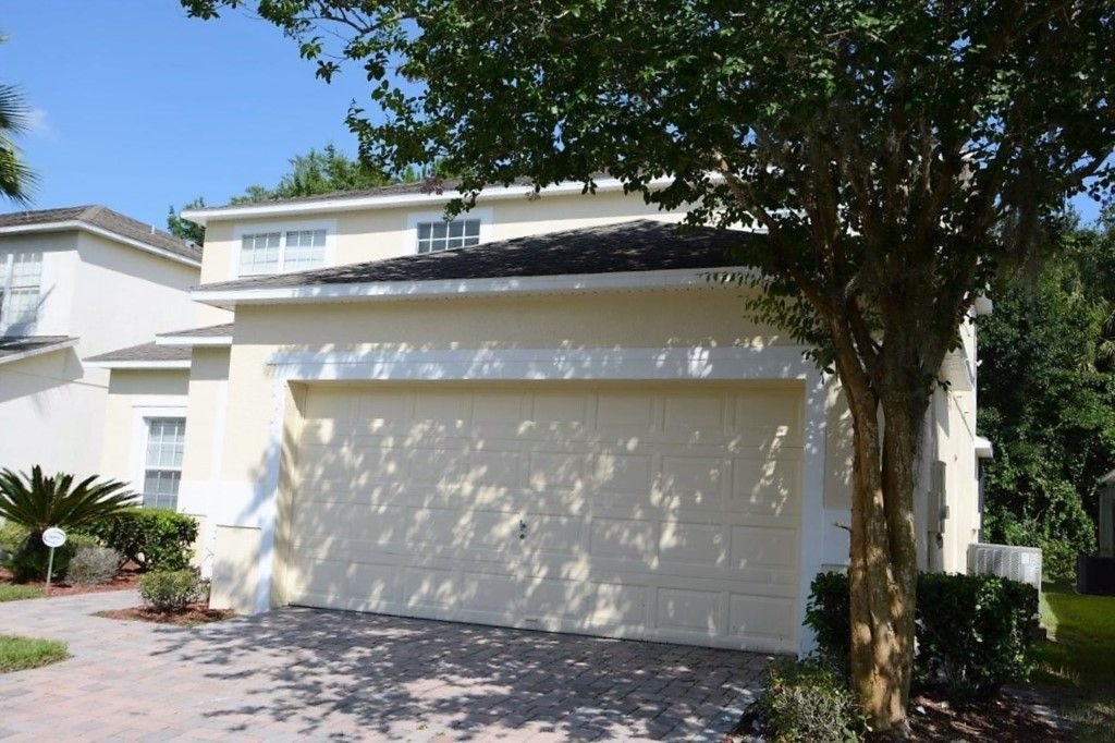 Best Huge 6 Bedroom Orlando Kissimmee Vacation Home W 3 Master With Pictures