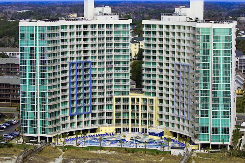 Best Beautiful Avista Resort Direct Oceanfront 1Bd Close To With Pictures